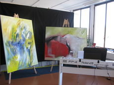 vernissage_selve_thun_2011_028.jpg